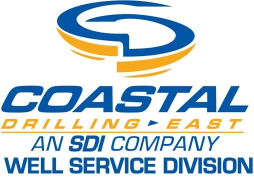 Coastal Drilling East, LLC