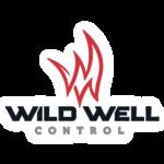 WW-Logo-glow-01